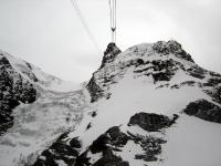 Klein_Matterhorn_-_Zermatt_-_Switzerland_-_2005_-_02