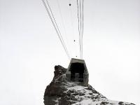 Klein_Matterhorn_-_Zermatt_-_Switzerland_-_2005_-_03