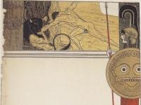 Klimt_-_Erstes_Ausstellungsplakat_der_Wiener_Secession_(Theseus_und_Minotaurus)