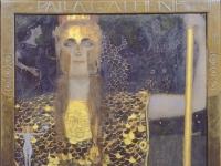 Klimt_-_Pallas_Athene