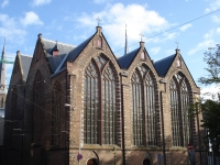 Kloosterkerk_den_haag_langevoorhout