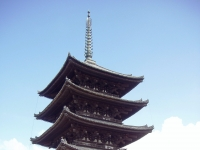 Kofukuji,_Nara,_Japan_-_5_story_pagoda