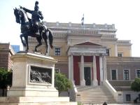 Kolokotronis_statue_Athens