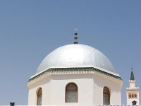Ksar Hadada Mosque