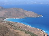 Kueste Kreta