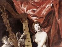 Lanfranco,_Giovanni_-_Venus_Playing_the_Harp_-_1630-34