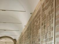 Lapidary_gallery_Musei_Vaticani