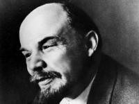 Lenin_perfil