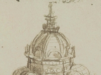 Leonardo_chiesa_gemmata