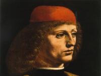Leonardo_da_Vinci_-_Franchino_Gaffurio