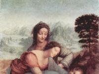 Leonardo_da_Vinci_020