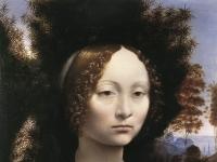 Leonardo_da_Vinci_048
