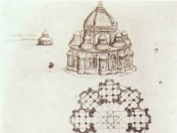 Leonardo_da_vinci,_Study_of_a_central_church