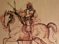 Leonardo_equestrian_monument