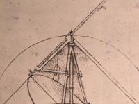Leonardo_parabolic_compass
