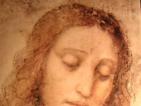 Leonardo_study_Christ_lastsupper