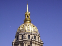 Les_Invalides_Paris_MAM2