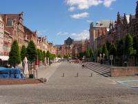 Leuven-Oude-Markt