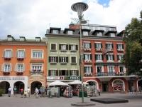 Lienz_-_Hauptplatz3