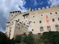 Lienz_-_Schloss_Bruck2