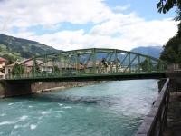 Lienz_-_Spitalsbrücke