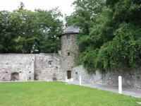 Lienz_-_Stadtmauer