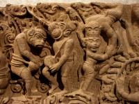 Linteau_Ramayana_Musée_Guimet_9972