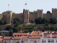LisbonCastle
