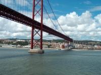 Lissabon-Brücke_über_den_Tejo
