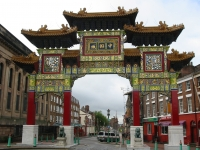 Liverpool_Chinatown_arch