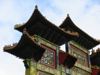 Liverpool_Chinatown_arch_2
