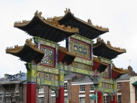 Liverpool_Chinatown_arch_3