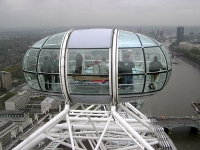 London.eye.ontop.onecapsule.arp.750pix