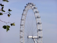 London.eye.overallview.byday.arp.750pix