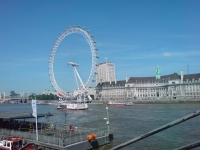 London_Eye_&_County_Hall_IJA