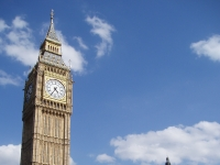 London_big_ben_clocktower_palace_of_westminster
