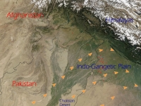 Loo_Winds_India_Pakistan_Map
