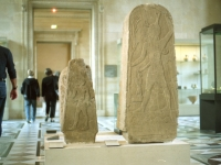 Louvre-Egyptien-10