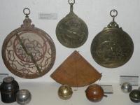 Louvre-instruments-scientifiques-p1020355