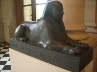 Louvre_032007_15