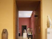Louvre_032007_29