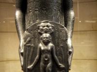 Louvre_032008_32