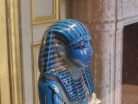 Louvre_042005_08