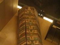 Louvre_042007_20
