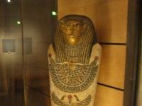 Louvre_042007_26