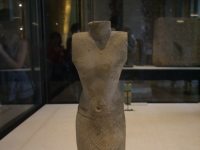 Louvre_042007_54