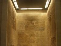 Louvre_122006_020
