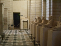 Louvre_122006_021