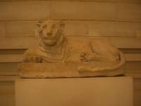 Louvre_122006_022