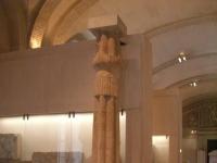 Louvre_122006_044